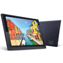 IBall Elan 3x32 Tablet
