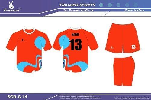 24c57d965ed Polyester Nylon Print T Shirt