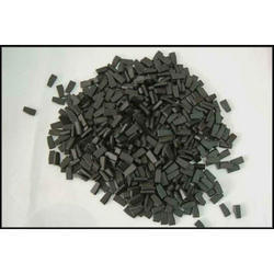 Calcined Petroleum Coke, Packaging Type: Loose