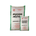 Mycem Cement PPC