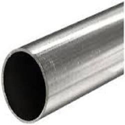 ASTM A276 Gr. 309 Stainless Steel Round Bar