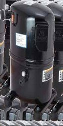 CR62KQME-TFM-233DM Emerson Copeland Scroll Compressor