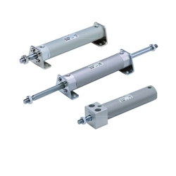 SMC Air Cylinder CG1/CDG1-Z