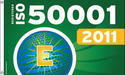 ISO 50001:2011 - Energy - Certification