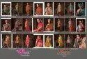 Devi Pratiksha Vol-8 Printed Cotton Dress Material Catalog