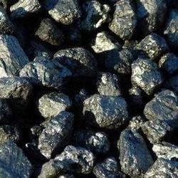 Bio Industrial Coal