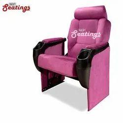Modern Cinema Chair