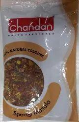 Chandan Special Masala