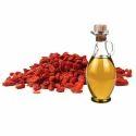 Goji Seed Carrier Oil, Packaging: 250 Ml