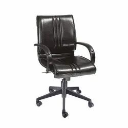 SF-217 Manager Chair