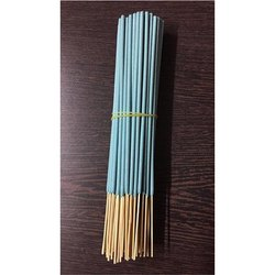 Blue Raw Incense Sticks