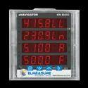 Demand Monitor & Demand Controller