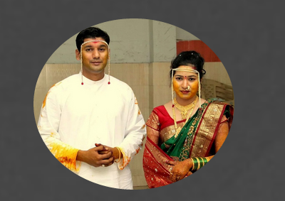 Anupam Shaadi, Mumbai - Service Provider of Punjabi