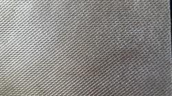 Anti Static Polyester Spun Bonded Filters Fabric 260gsm