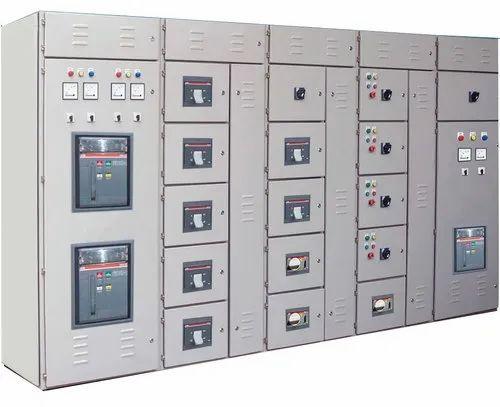 HT Panels