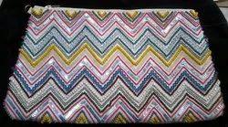 Designer Embroidered Purses