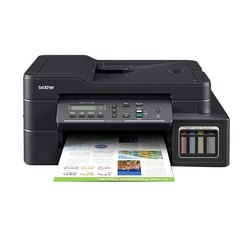 Brother Inkjet Printer - Buy and Check Prices Online for