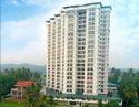 3 Bhk Apartments Construction Services