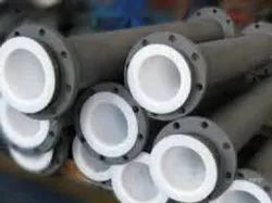 PTFE Pipe Fittings