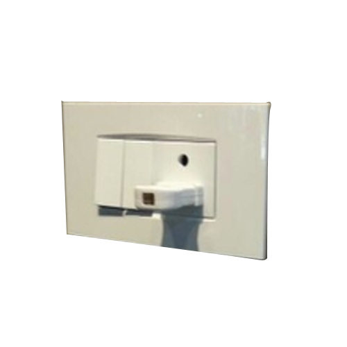 Home Electrical Switchboard at Rs 100 /piece | Rajpur Road ...