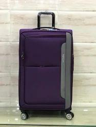 Large Trolley Bag
