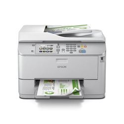 Epson Surecolor Sc - P6000 24 Inch Printer at Rs 215999 /number