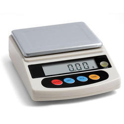 Digital Electronic Scale
