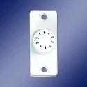 Polycab Electrical Fan Regulator