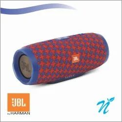 Bluetooth  Speaker (JBL Xtreme Special Edition Bluetooth Speaker)