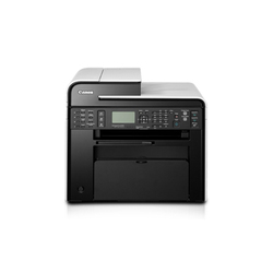 Canon MF 4870dn Multifunction Printer