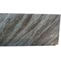 Sawar Marble Slab, for Kitchen Top,Flooring, for Flooring