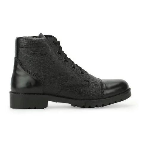 entire collection los angeles pretty cheap Army Dms Boot Pure Leather Brand (orbix ) &(cozmo)