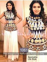Bollywood Designer Fashion Salwar Kameez