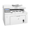 28 Ppm HP Laser Jet Ultra MFP M230sdn Printer