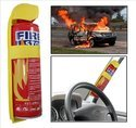Fire Stop Car Fire Extinguisher Spray Type 500 ML