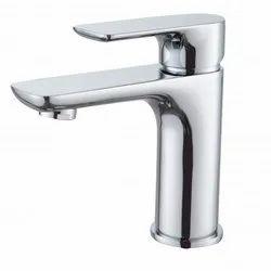 Bathroom Wash Basin Taps