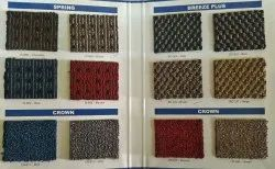 Unitex Carpets