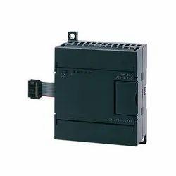 6ES7223-1BF22-0XA0 PLC CPU Module