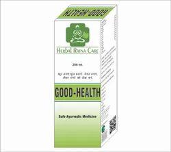 Good Health Liver Tonic