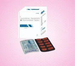 Allopathic PCD Pharma Franchise in Raichur
