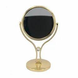 Counter Top Mirror