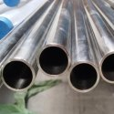 Alloy 625 Pipes & Tubes