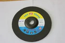 Aluminium Oxide SS Grinding Wheels, Size/Dimension: 180 X 7 X 22.23mm, Thickness Of Wheel: 7mm