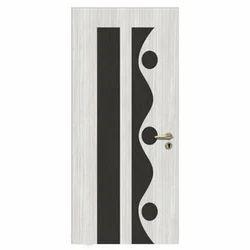 Fancy Lamination Door