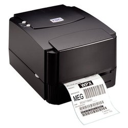 TSC Ttp 244 Pro Barcode & Label Printers