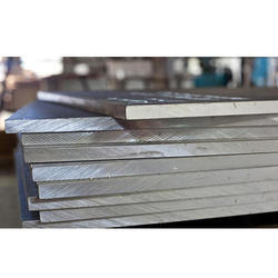 Stainless Steel Sheet 409L