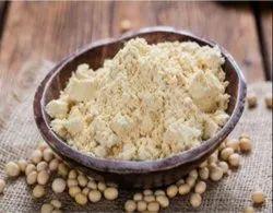 Process Agrochem Vegetarian Protein, Packaging Size: 20 Kg, Non prescription