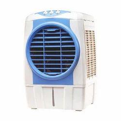 Fiber Plastic Air Cooler Body