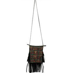 Kantha Embroidery Afghani Ladies Bag