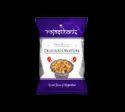Delicious Masala Bhel Namkeen, Packaging Size: 160 Grams, Packaging Type: Packet